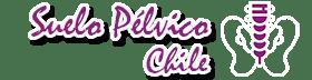 Suelo Pélvico Chile