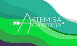 centro artemisa